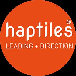 Haptiles